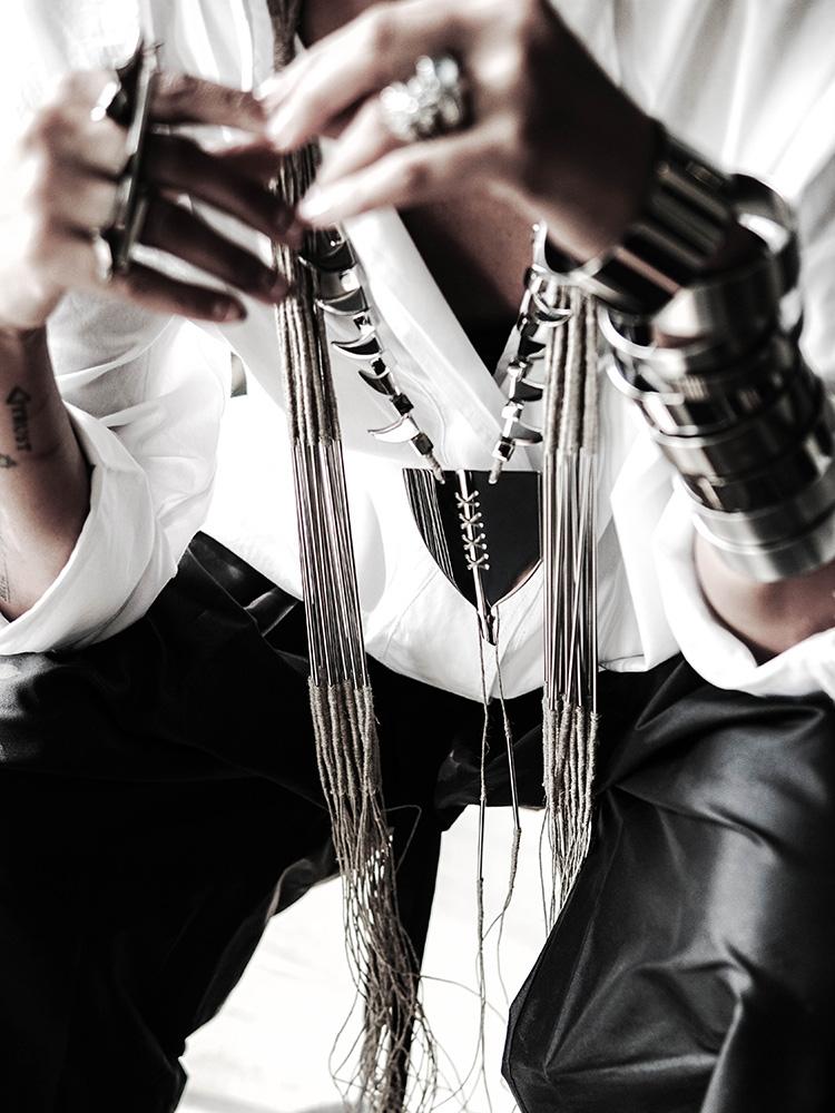 handcrafted jewellery online