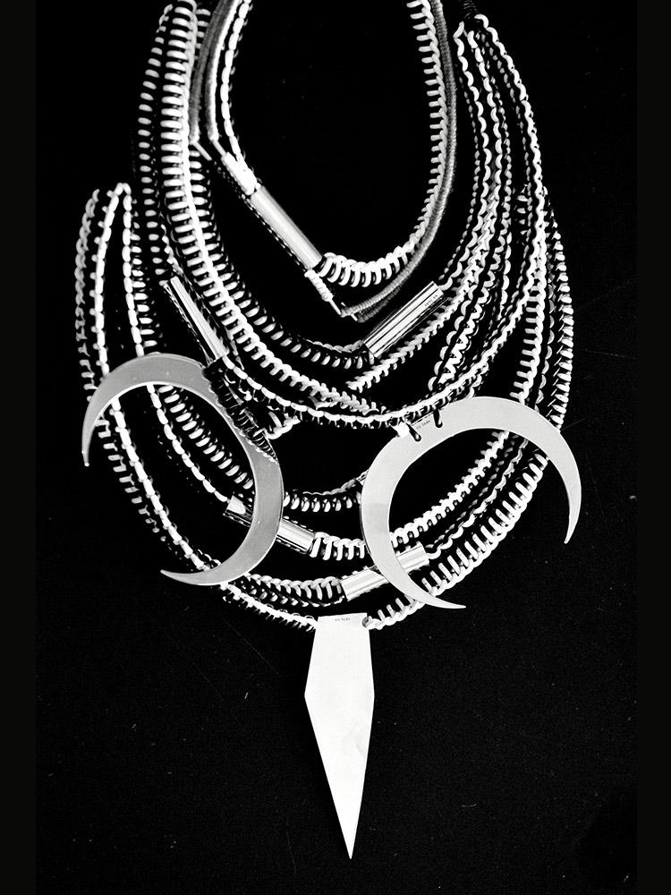 statement necklace online