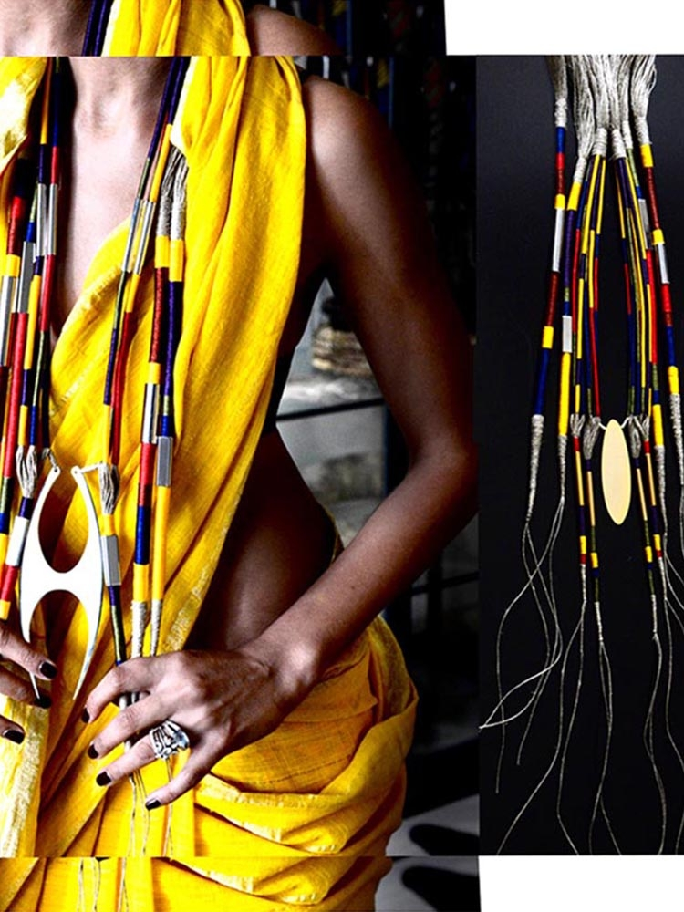 fashion jewellery online