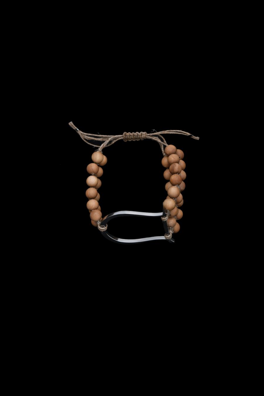 Bracelet - Hiva