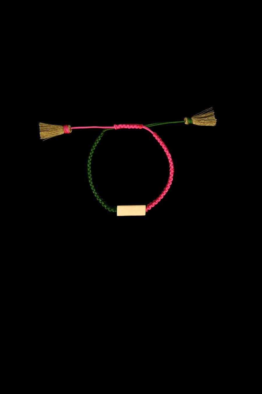 Rakhi Bracelet