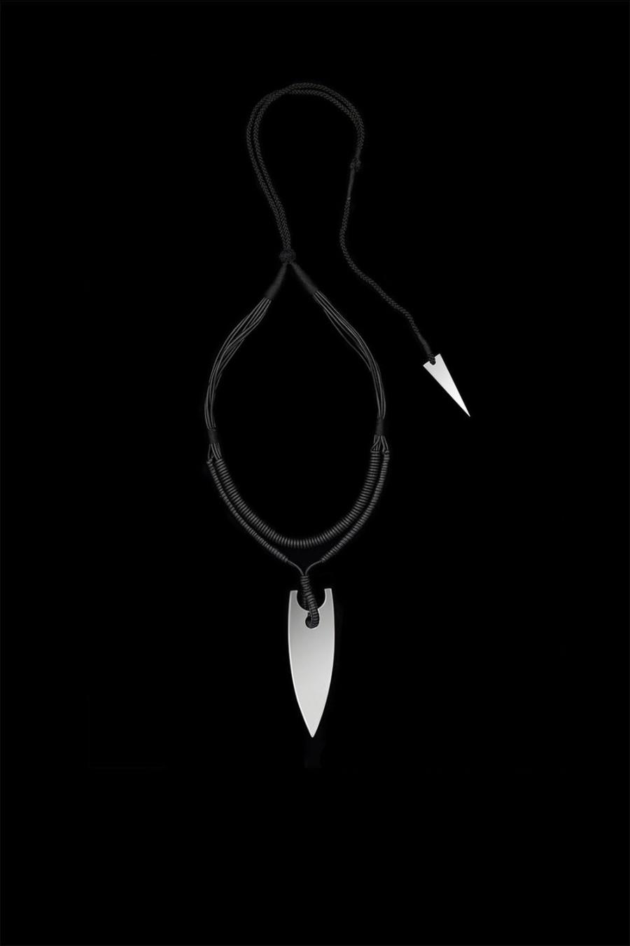 En inde Jewellery