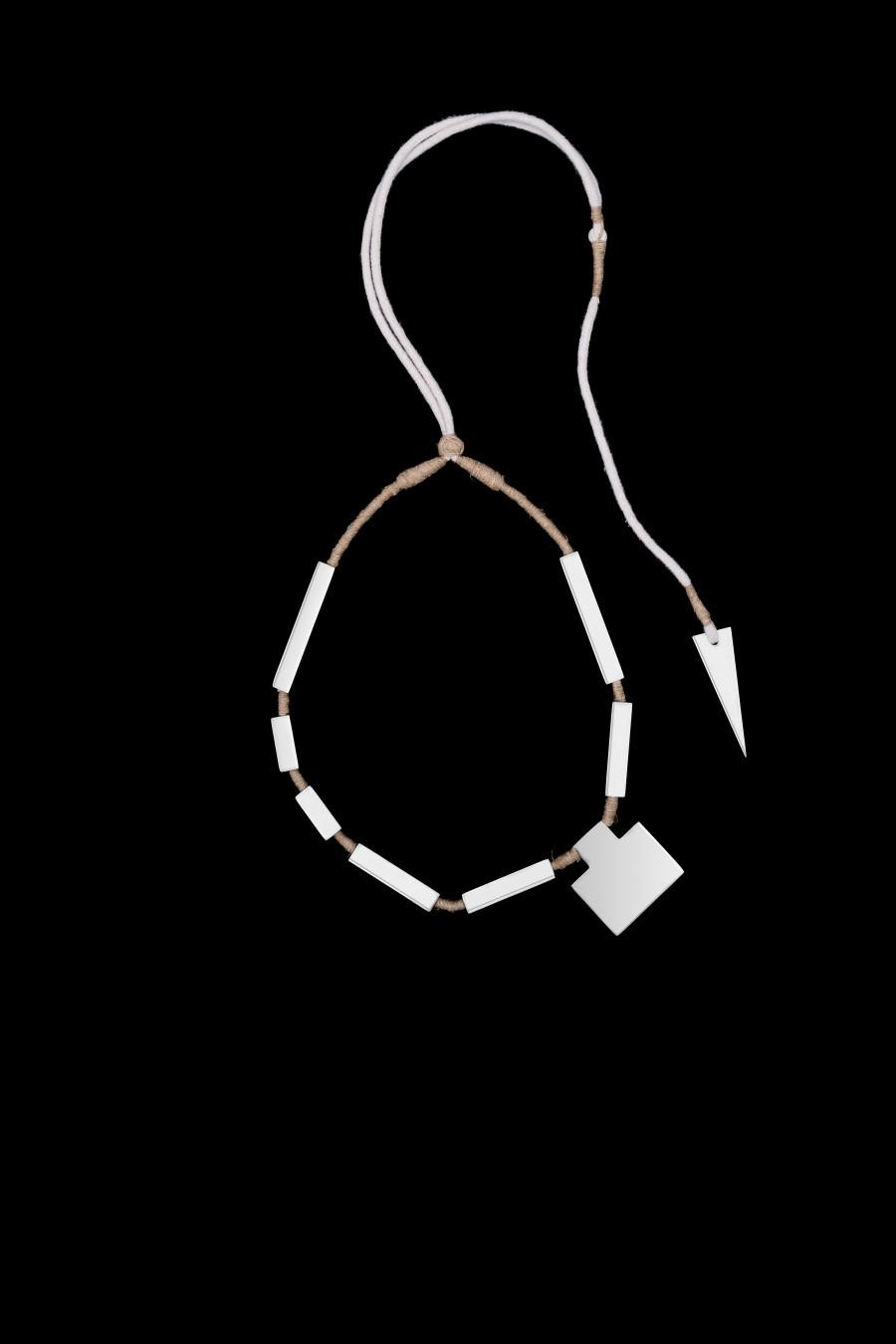 en Inde Oceana Jewellery